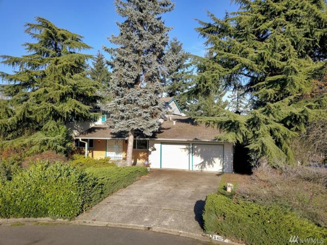 26403 Cambridge Dr, Kent, WA 98032 (#1383552) :: The Craig McKenzie Team