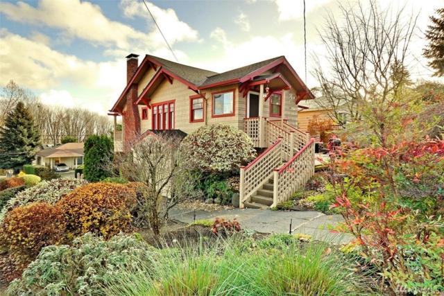 2901 Harris Place S, Seattle, WA 98144 (#1383560) :: Alchemy Real Estate