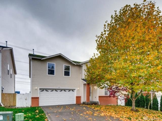 12649 SE 295th St, Auburn, WA 98092 (#1383561) :: Kimberly Gartland Group