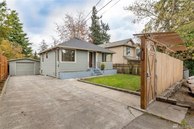 13246 2nd Ave S, Seattle, WA 98168 (#1383562) :: NW Home Experts