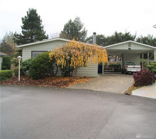 2500 Alder St #308, Milton, WA 98354 (#1383567) :: Icon Real Estate Group