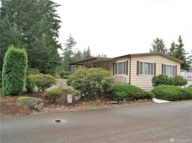 12504 123rd St E #54, Purdy, WA 98374 (#1383569) :: Commencement Bay Brokers
