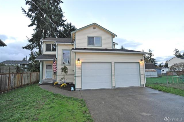 1720 113th St S, Tacoma, WA 98444 (#1383578) :: Keller Williams Realty Greater Seattle