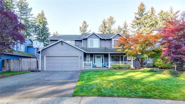 10902 211th Av Ct E, Bonney Lake, WA 98391 (#1383587) :: McAuley Real Estate