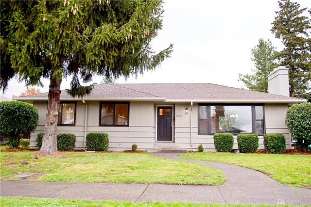 400 N St NE, Auburn, WA 98002 (#1383597) :: Alchemy Real Estate