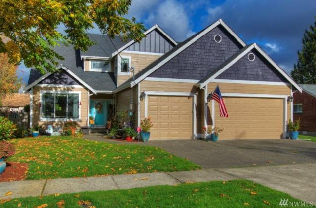 811 6th Ave SW, Puyallup, WA 98371 (#1383612) :: Commencement Bay Brokers