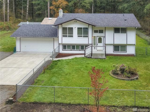 7370 Bordeaux Rd SW, Olympia, WA 98512 (#1383615) :: NW Home Experts