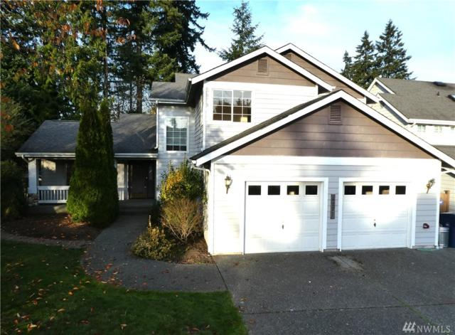 4227 114th St SE, Everett, WA 98208 (#1383621) :: Real Estate Solutions Group