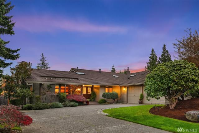 21 Columbia Key, Bellevue, WA 98006 (#1383634) :: The DiBello Real Estate Group