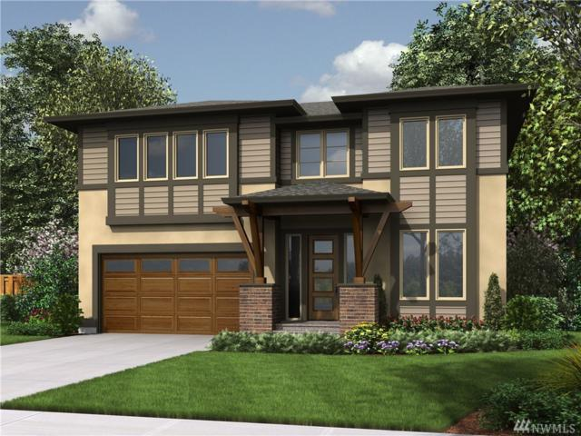 4500 327th Place NE, Carnation, WA 98014 (#1383651) :: Icon Real Estate Group