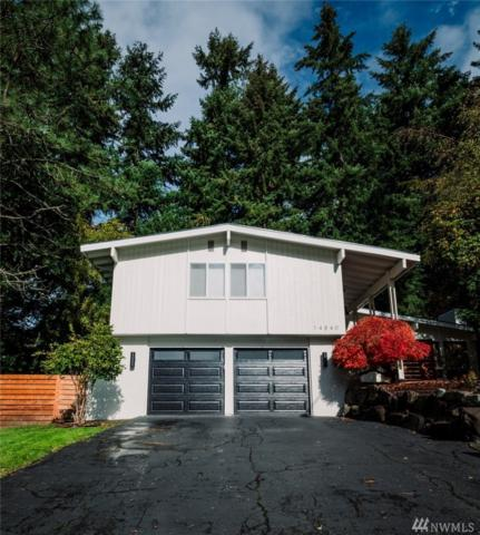 14840 119th Place NE, Kirkland, WA 98034 (#1383655) :: The DiBello Real Estate Group