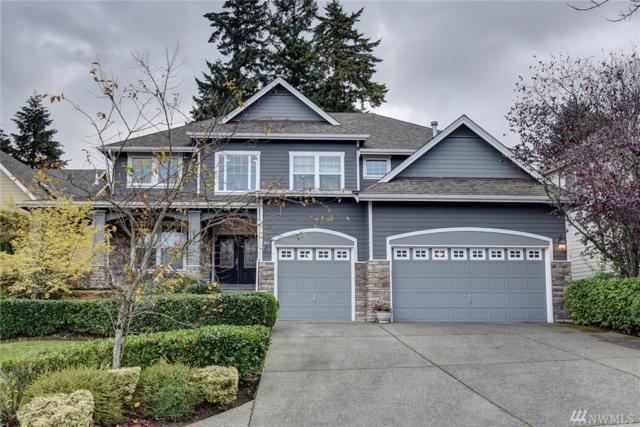 2530 Lynnwood Ave NE, Renton, WA 98056 (#1383661) :: Icon Real Estate Group