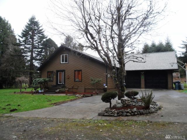 3815 Wishkah Rd, Aberdeen, WA 98520 (#1383686) :: The DiBello Real Estate Group