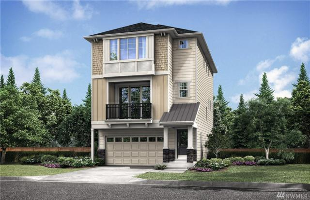 714 205th Place SW #8, Lynnwood, WA 98036 (#1383698) :: Real Estate Solutions Group