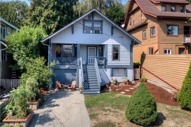 3239 30th Ave SW, Seattle, WA 98126 (#1383699) :: Kimberly Gartland Group