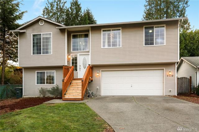 7310 2nd Dr SE, Everett, WA 98203 (#1383703) :: Chris Cross Real Estate Group