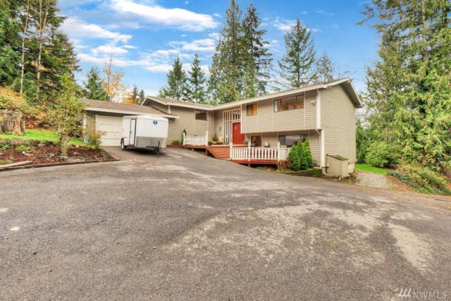 38124 274th Ave SE, Enumclaw, WA 98022 (#1383713) :: Real Estate Solutions Group