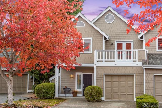10102 NE 38th Ct #901, Kirkland, WA 98033 (#1383715) :: Commencement Bay Brokers