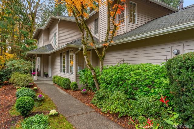 8608 133rd Ave NE, Redmond, WA 98052 (#1383718) :: The DiBello Real Estate Group