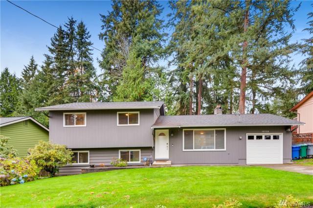 16720 NE 97th St, Redmond, WA 98052 (#1383719) :: The DiBello Real Estate Group