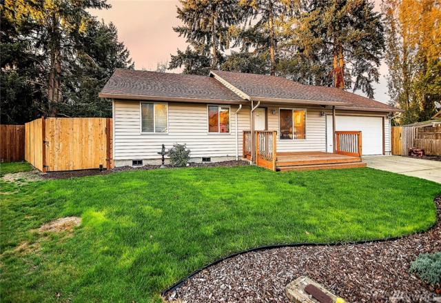 187 Decatur Dr, Kelso, WA 98626 (#1383723) :: Keller Williams Realty Greater Seattle