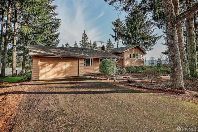 133 Stella Lane, Longview, WA 98632 (#1383730) :: Ben Kinney Real Estate Team