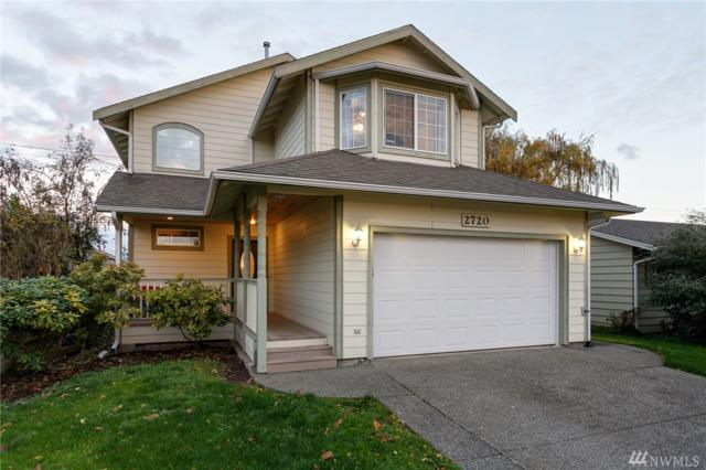 2720 Nome St, Bellingham, WA 98225 (#1383732) :: Real Estate Solutions Group