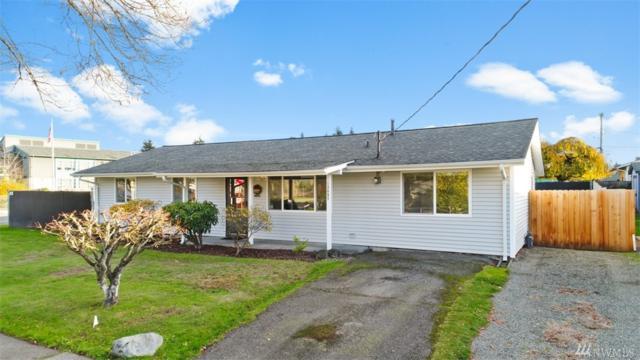 12697 SE 168th St, Renton, WA 98058 (#1383734) :: Icon Real Estate Group