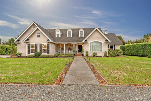 70 Day Lane, Sequim, WA 98382 (#1383738) :: Commencement Bay Brokers