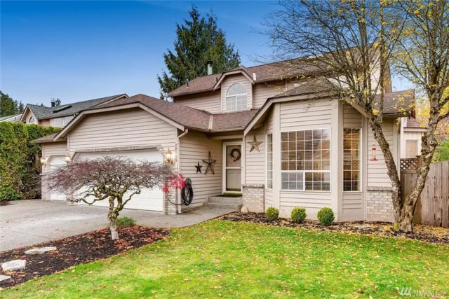 28108 234th Ave SE, Maple Valley, WA 98038 (#1383739) :: Kimberly Gartland Group