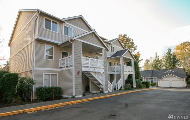 17827 80th Ave NE C101, Kenmore, WA 98028 (#1383740) :: Kimberly Gartland Group