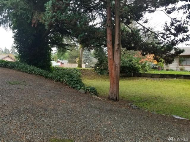 1815 N 185th St, Shoreline, WA 98133 (#1383741) :: Commencement Bay Brokers