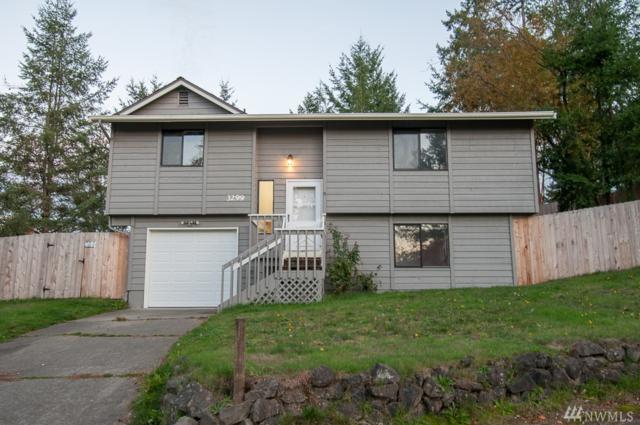 3299 Hillington Ct SE, Port Orchard, WA 98366 (#1383742) :: Mike & Sandi Nelson Real Estate