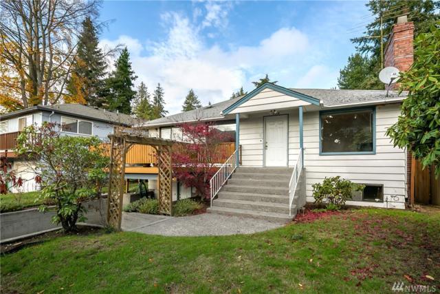 1418 NE 86th St, Seattle, WA 98115 (#1383746) :: Costello Team