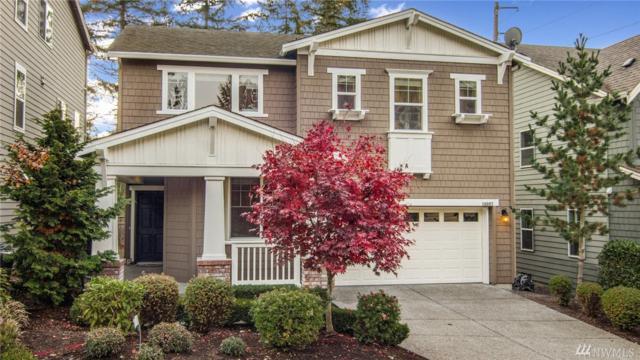 14007 SE 21st Place, Bellevue, WA 98007 (#1383749) :: Alchemy Real Estate