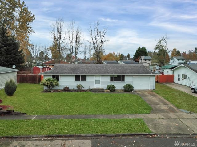 548 Mountain View Ave, Buckley, WA 98321 (#1383751) :: Commencement Bay Brokers
