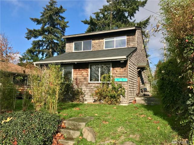 2310 S Graham St, Seattle, WA 98108 (#1383753) :: McAuley Real Estate