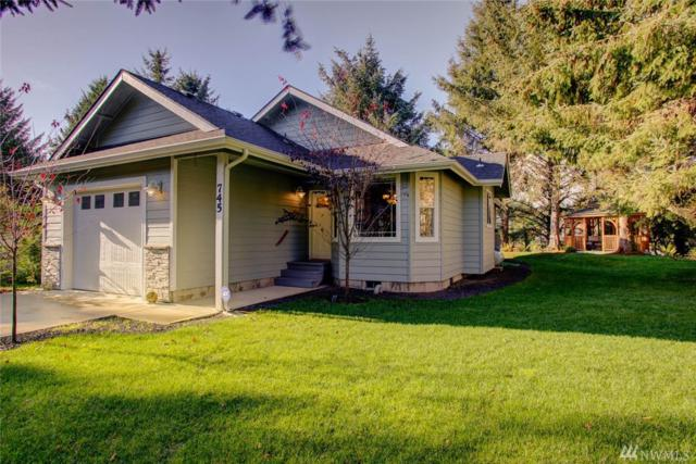 745 Albion Ave SE, Ocean Shores, WA 98569 (#1383761) :: NW Home Experts
