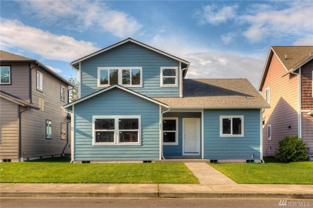 361 Elderberry St, Shelton, WA 98584 (#1383766) :: NW Home Experts