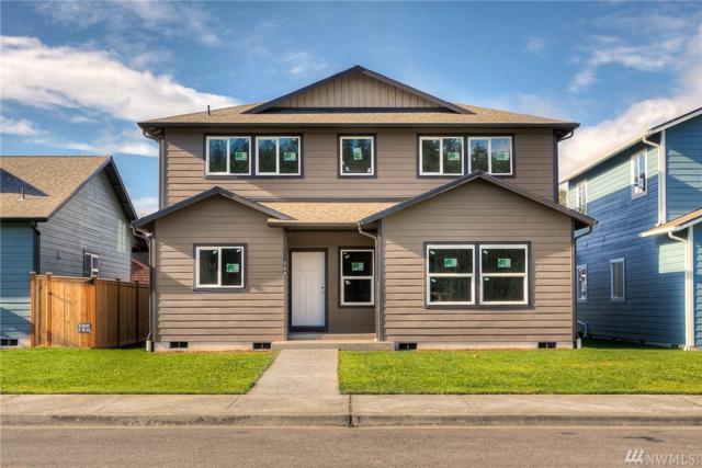 349 Elderberry St, Shelton, WA 98584 (#1383767) :: Keller Williams Realty Greater Seattle