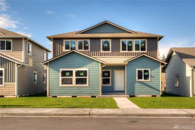 313 Elderberry St, Shelton, WA 98584 (#1383768) :: Keller Williams Realty Greater Seattle