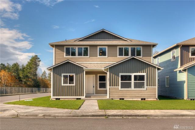 301 Elderberry St, Shelton, WA 98584 (#1383770) :: Keller Williams Realty Greater Seattle