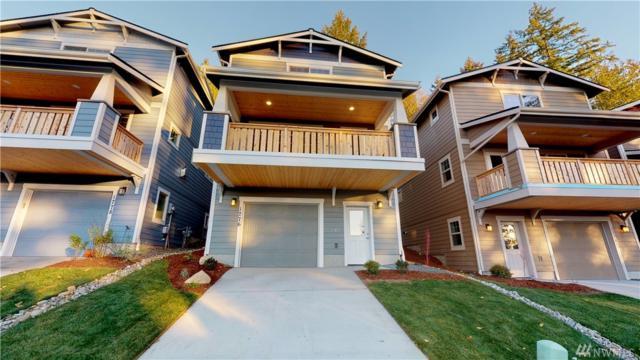 1776 Bungalow Wy NE, Poulsbo, WA 98370 (#1383773) :: Ben Kinney Real Estate Team