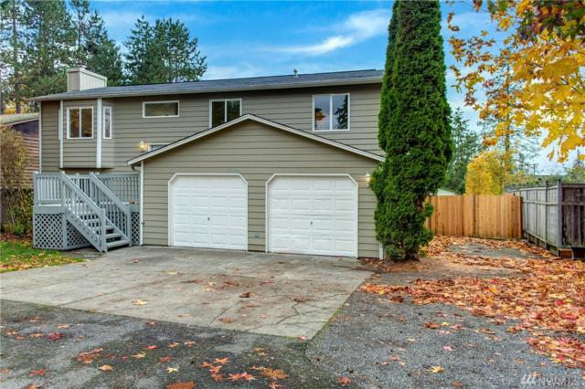 21620 SE 266th Place, Maple Valley, WA 98038 (#1383774) :: Real Estate Solutions Group
