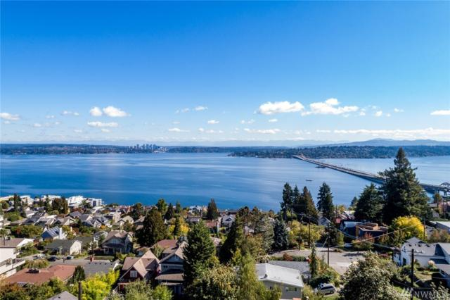 924 30th Ave S, Seattle, WA 98144 (#1383791) :: Real Estate Solutions Group
