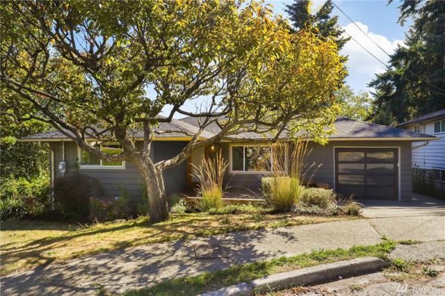 2503 SW Portland Ct, Seattle, WA 98106 (#1383795) :: Crutcher Dennis - My Puget Sound Homes