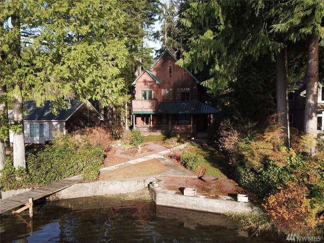 34046 North Shore Drive, Mount Vernon, WA 98274 (#1383796) :: Homes on the Sound