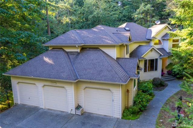 15214 60th Ave W, Edmonds, WA 98026 (#1383805) :: McAuley Real Estate