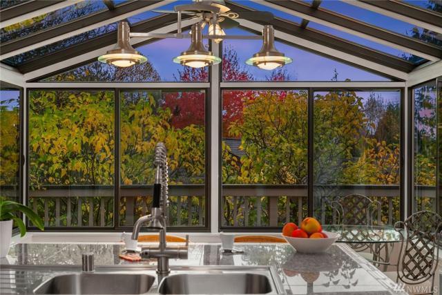 4205 W Ruffner St, Seattle, WA 98199 (#1383819) :: Alchemy Real Estate