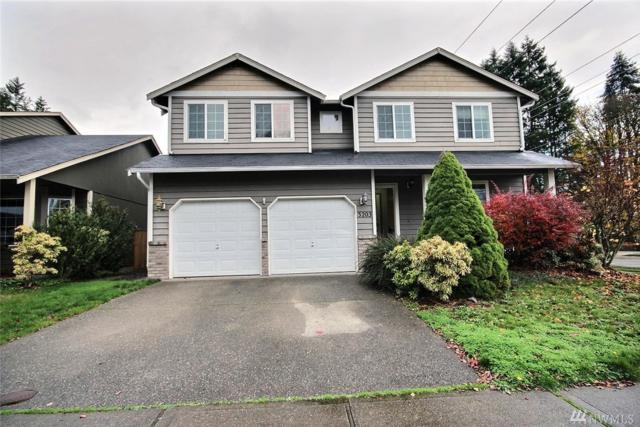 3203 68th Ave SW, Olympia, WA 98512 (#1383822) :: Keller Williams Realty Greater Seattle